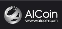 Aicoin wiki, Aicoin history, Aicoin news