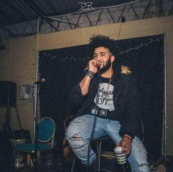 Akh (rapper) wiki, Akh (rapper) bio, Akh (rapper) news