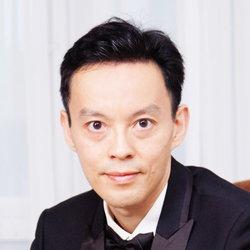 Alan Cheung (ASTRI) wiki, Alan Cheung (ASTRI) bio, Alan Cheung (ASTRI) news