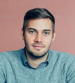 Aleksei Antonov (Venture capitalist) wiki, Aleksei Antonov (Venture capitalist) bio, Aleksei Antonov (Venture capitalist) news