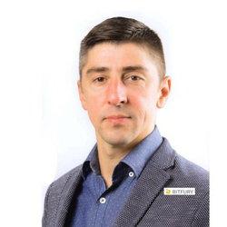 Alex Petrov wiki, Alex Petrov bio, Alex Petrov news
