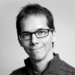 Alex Van de Sande wiki, Alex Van de Sande bio, Alex Van de Sande news