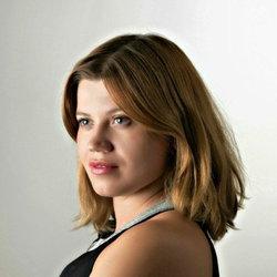 Alexandra Karpova wiki, Alexandra Karpova bio, Alexandra Karpova news