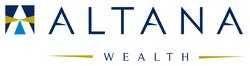 Altana Wealth wiki, Altana Wealth review, Altana Wealth history, Altana Wealth news
