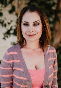 Amy Chesler wiki, Amy Chesler bio, Amy Chesler news
