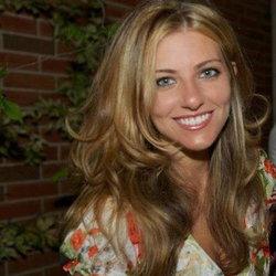 Amy Kalokerinos wiki, Amy Kalokerinos bio, Amy Kalokerinos news