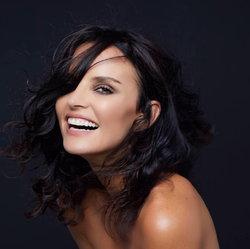Ana Alexander (Serbian actress) wiki, Ana Alexander (Serbian actress) bio, Ana Alexander (Serbian actress) news