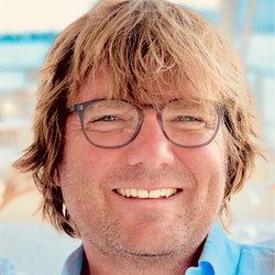 Andreas Gall wiki, Andreas Gall bio, Andreas Gall news