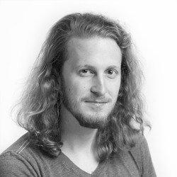 Andrew Poelstra wiki, Andrew Poelstra history, Andrew Poelstra news