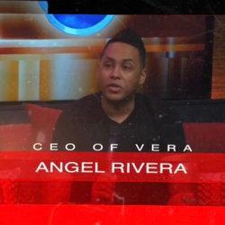 Angel Rivera wiki, Angel Rivera bio, Angel Rivera news
