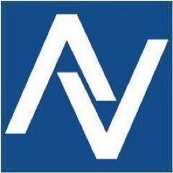 AngelVest Technologies wiki, AngelVest Technologies review, AngelVest Technologies history, AngelVest Technologies news