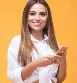 Angie Carrillo wiki, Angie Carrillo bio, Angie Carrillo news