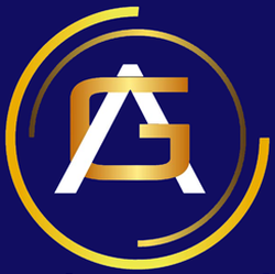 AnthemGold wiki, AnthemGold review, AnthemGold history, AnthemGold news