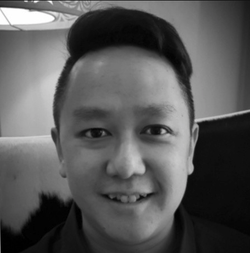 Anthony Lau wiki, Anthony Lau bio, Anthony Lau news