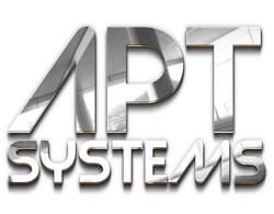 APT Systems wiki, APT Systems review, APT Systems history, APT Systems news