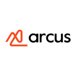 Arcus (company) wiki, Arcus (company) review, Arcus (company) history, Arcus (company) news