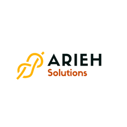 Arieh Solutions wiki, Arieh Solutions review, Arieh Solutions history, Arieh Solutions news