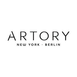Artory wiki, Artory review, Artory history, Artory news