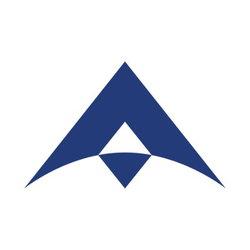 Arwen wiki, Arwen review, Arwen history, Arwen news