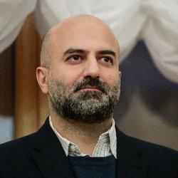 Ashkan Karbasfrooshan wiki, Ashkan Karbasfrooshan bio, Ashkan Karbasfrooshan news