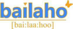 Bailaho wiki, Bailaho review, Bailaho history, Bailaho news