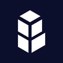 Bancor (cryptocurrency) wiki, Bancor (cryptocurrency) review, Bancor (cryptocurrency) news