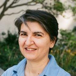 Barbara Fantechi wiki, Barbara Fantechi bio, Barbara Fantechi news