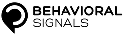 Behavioral Signals wiki, Behavioral Signals history, Behavioral Signals news