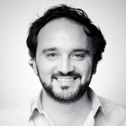 Ben Costantini wiki, Ben Costantini bio, Ben Costantini news