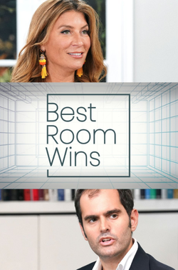 Best Room Wins wiki, Best Room Wins history, Best Room Wins news