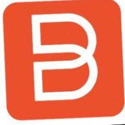 Bilaxy (exchange) wiki, Bilaxy (exchange) history, Bilaxy (exchange) news