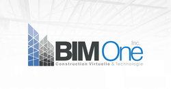 BIM One wiki, BIM One history, BIM One news