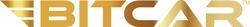 BitCar wiki, BitCar review, BitCar history, BitCar news