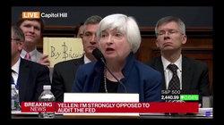 Bitcoin Sign Guy wiki, Bitcoin Sign Guy bio, Bitcoin Sign Guy news