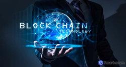 Blockchain Explained[+] wiki, Blockchain Explained[+] history, Blockchain Explained[+] news