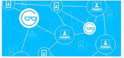 Blockchain Technology[1] wiki, Blockchain Technology[1] history, Blockchain Technology[1] news