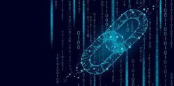 Blockchain wiki, Blockchain review, Blockchain news