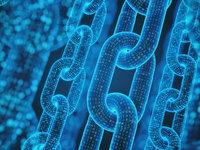 Blockchain wiki, Blockchain history, Blockchain news