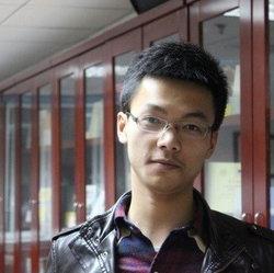 Bo Yu wiki, Bo Yu bio, Bo Yu news