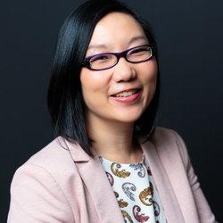Bonnie Foley-Wong wiki, Bonnie Foley-Wong bio, Bonnie Foley-Wong news