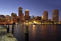 Boston wiki, Boston history, Boston news