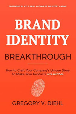 Brand Identity Breakthrough wiki, Brand Identity Breakthrough history, Brand Identity Breakthrough news