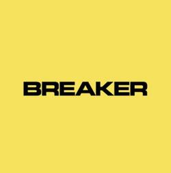 Breaker (Magazine) wiki, Breaker (Magazine) review, Breaker (Magazine) history, Breaker (Magazine) news