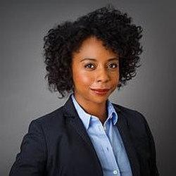 Briahna Joy Gray wiki, Briahna Joy Gray bio, Briahna Joy Gray news