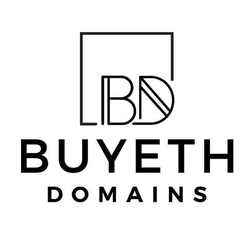 BuyethDomains wiki, BuyethDomains review, BuyethDomains history, BuyethDomains news