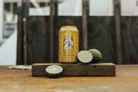 Calidad Beer wiki, Calidad Beer review, Calidad Beer history, Calidad Beer news