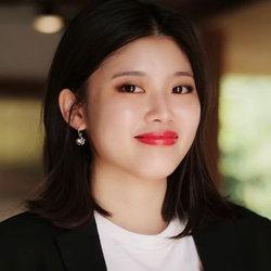 Carylyne Chan wiki, Carylyne Chan bio, Carylyne Chan news