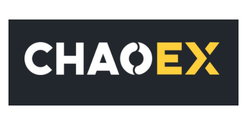 CHAOEX (exchange) wiki, CHAOEX (exchange) history, CHAOEX (exchange) news