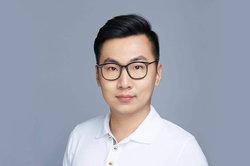 Chi Feng wiki, Chi Feng bio, Chi Feng news
