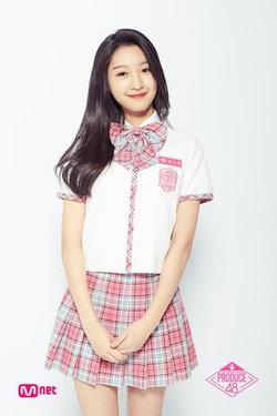 Choi Soeun wiki, Choi Soeun history, Choi Soeun news
